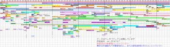 F1チーム変遷作成途中20141007.png