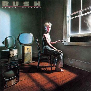 Rush-Power_Windows-Frontal.jpg